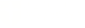 The Archives of jesuit Dallas